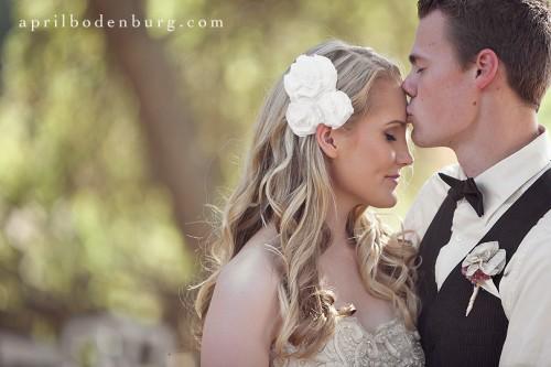 April Bodenburg Photography
