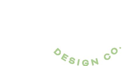 Lynn Design Co.