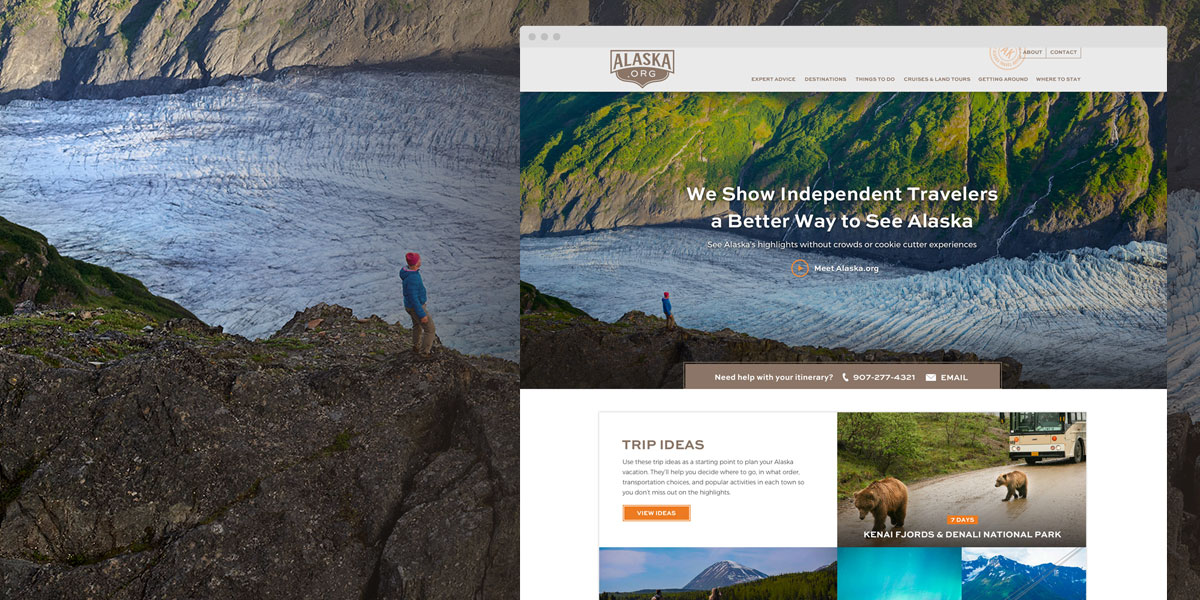 Alaska.org