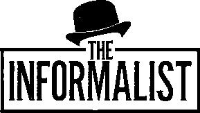 The Informalist